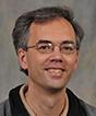 Peter Engels