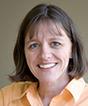 Sabine Davis
