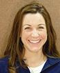 Samantha Swindell