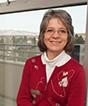 Sheila Kearney Converse