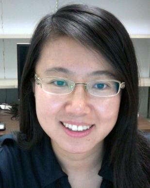Xueying Wang