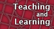 teaching&learning