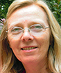 Teresa Phimister