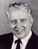 Tom Kennedy, history