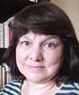 Tomie Gowdy-Burke, English