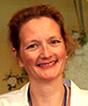 Ursula Fittschen
