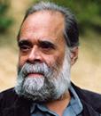 Victor Villanueva English
