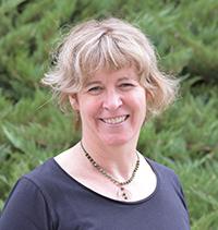 Lynn Schreyer