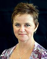 Nathalie Wall