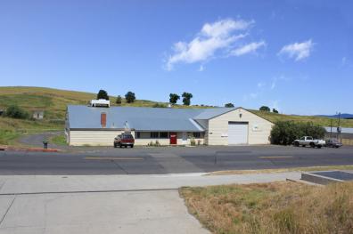 Cattle Feeding Lab