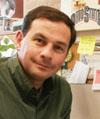 Martin Maquivar