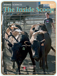 The Inside Scoop Spring 2014 (pdf)