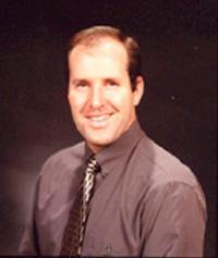 Jim Pru