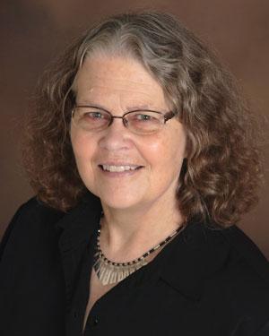 Dr. Elaine Grings