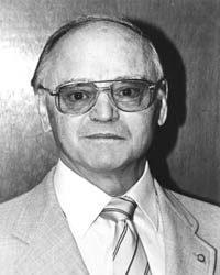 Dr. Wilton Heinemann