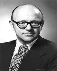 Dr. Timothy H. Blosser