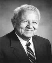 Dr. Arthur Heisdorf