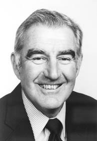 Al J. Sherman