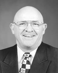 Dr. Gary Smith