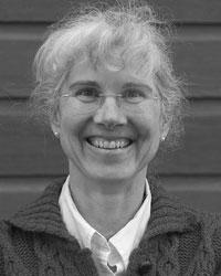 Annie Lohman