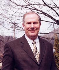 Randolph E. Gross