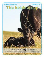 The Inside Scoop Spring 2019 (pdf)