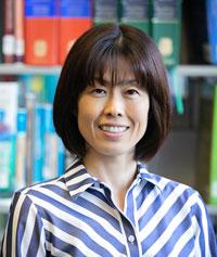 Kanako Hayashi