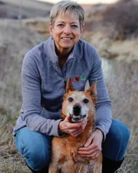 Janet L. Schmidt