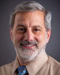 Dr. Mark A. Mirando