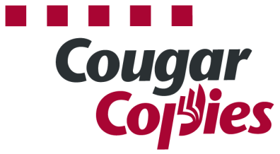 CougarCopies-stacked-logo