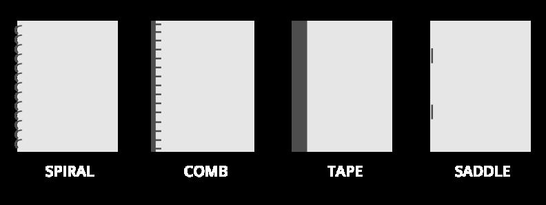 BindingGraphic