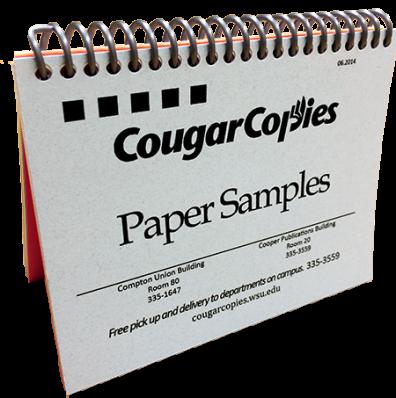 cougarCopiesPS-396x398