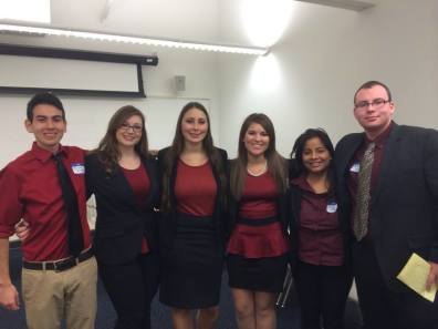 ethics bowl 1