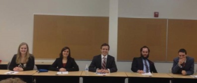 ethics bowl 3