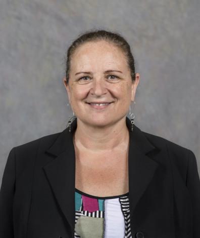 Patricia Glazebrook PPPAww