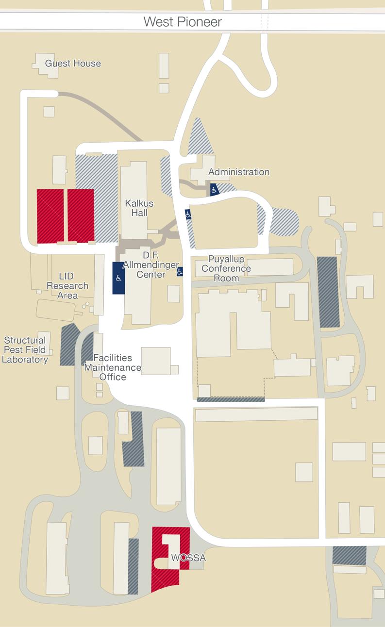 ParkingMap (August 2015)