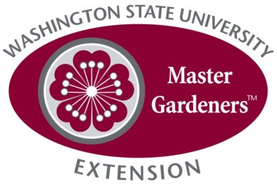 Washington State University Extension Master Gardeners