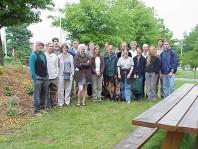 The 2000 UW Class Workers.