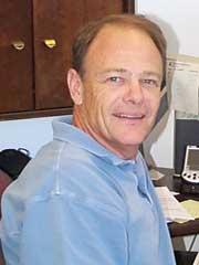 Jon D. Johnson