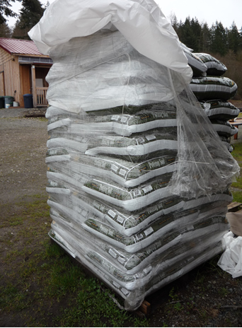 350_clean potting soil 2