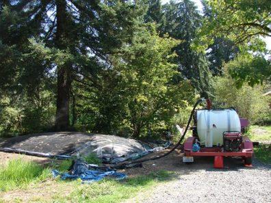 soil_steaming