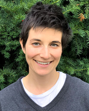 Heather Jeffreys Bio Pic