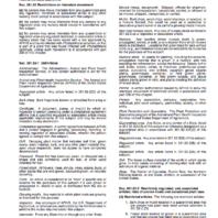 California DFA Plant Quarantine Manual Cover