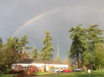 Rainbow1a