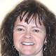 Kim Zentz, new director of Washington State University's Engineering and Technology Management program.