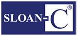 Sloan Consortium logo