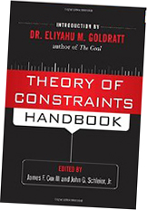 TOC Handbook cover