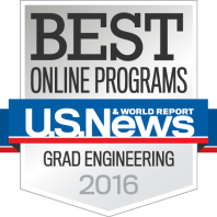best-online-programs-grad-engineering2016