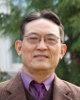 Xinmin Liu