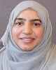 Manal Shaheen